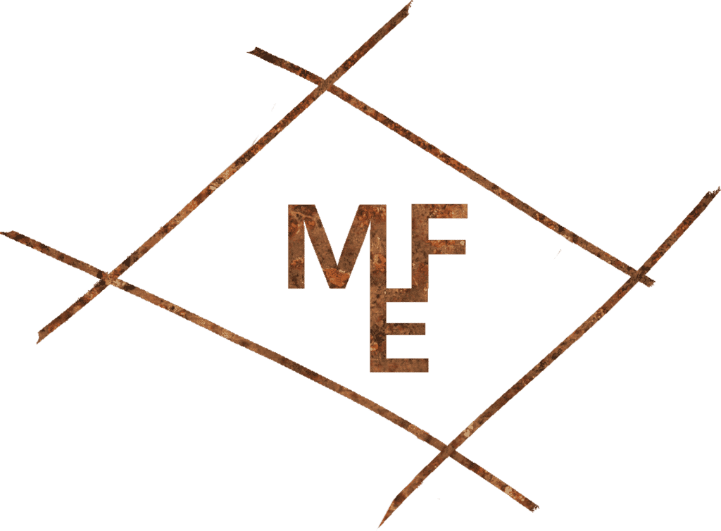 Mémoires en Friche